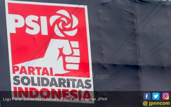 PSI Berpeluang Rebut Kursi di Dapil Aceh 1 - JPNN.com