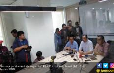 PT LIB Pastikan Tahan Subdisi Klub Penunggak Gaji Pemain - JPNN.com