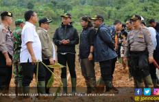 14 KPM PKH Jadi Korban Tanah Longsor di Sukabumi - JPNN.com