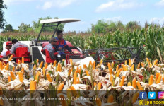 Mekanisasi Pertanian Buka Peluang Usaha Baru - JPNN.com