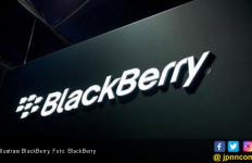 Sempat Vakum, BlackBerry Akan Kembali - JPNN.com