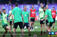 Piala Asia 2019 Hari Ini: Saatnya Juara Bertahan Unjuk Gigi - JPNN.com