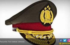 Malas Kerja, Seorang Polisi di Batanghari Dihukum Disiplin - JPNN.com