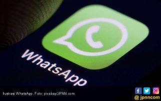 Banyak Diprotes, WhatsApp Akhirnya Menunda Pelaksanaan Kebijakan Baru