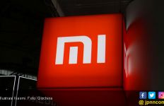 Xiaomi Genjot Peningkatan Kualitas Grafis di Layar Hp hingga 120 Hz - JPNN.com