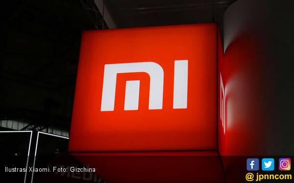 Hp Xiaomi Akan Memanfaatkan Kemampuan Kamera 108 MP Milik Samsung - JPNN.com