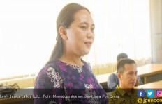Leidy Siap Mengembalikan Primadona Cengkeh - JPNN.com