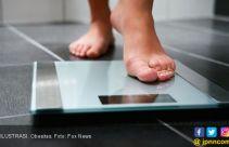 Bisakah Wanita dengan Obesitas Hamil? - JPNN.com