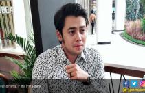 Eksepsi Ditolak, Kriss Hatta: Sudah Biasa kok - JPNN.com