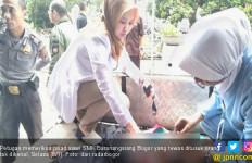 Polisi Kumpulkan Bukti Lain untuk Menjerat Pembunuh Noven Cahya Sebagai Tersangka - JPNN.com