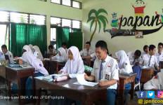 Sekolah Jangan Lupa Isi PDSS Untuk Syarat Daftar SNMPTN - JPNN.com