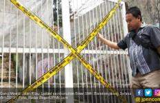 Kasus Siswi SMK Dibunuh: Pelaku Sudah Mengintai Sejak Senin - JPNN.com