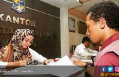 Blangko e-KTP Kembali Langka di Surabaya - JPNN.com