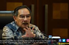 Antasari Curiga Ada yang Ingin KPK Tak Bergerak - JPNN.com