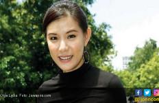 Olga Lydia: Kondisi Indonesia Bisa Kacau sebelum Pemilu 2019 - JPNN.com