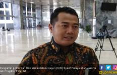 Visi Misi Calon Kepala Daerah Penting Memuat Strategi Penanggulangan COVID-19 - JPNN.com