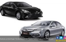 Bela Negara, Warga Korsel Ogah Beli Mobil Jepang - JPNN.com