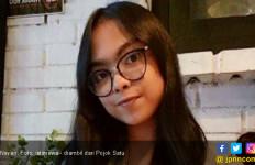 Terduga Pembunuh Siswi SMK Bogor Ditangkap, Inikah Motifnya? - JPNN.com