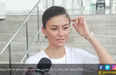 Patung Lilin Agnez Mo Bakal Mejeng di Madame Tussauds, Keren Banget - JPNN.com