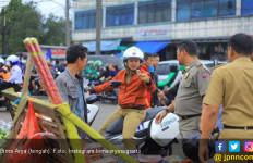 Imbauan Bima Arya Terkait Tabloid Indonesia Barokah - JPNN.com