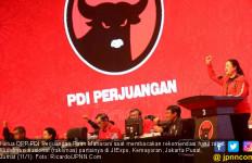 Ketua DPR Puan Maharani: Kita Lawan Teror Bom! - JPNN.com