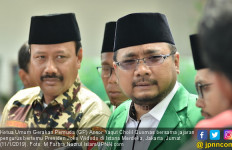 Gus Yaqut Dorong Kader Ansor Melek Politik - JPNN.com