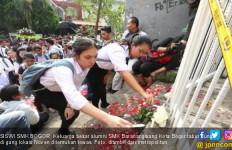 Ini Kendala Polisi Mengungkap Kasus Pembunuhan Siswi SMK di Bogor - JPNN.com