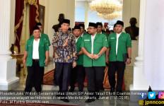 Gus Yaqut Pengin Kemenag Mencontohkan Toleransi Tingkat Tinggi - JPNN.com