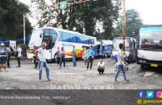 6 Lokasi Rawan Copet di Kota Bogor - JPNN.com