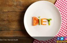 Diet Ini Bisa Bantu Obati Kekakuan dan Nyeri Sendi - JPNN.com