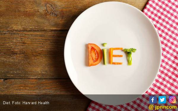 Ini Alasan Diet K-pop Populer di Seluruh Dunia - JPNN.com