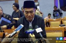 159 Ribu Guru Honorer K2 Prioritas PPPK, Lainnya Sabar ya - JPNN.com