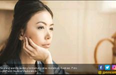 Waspada, ini 5 Penyebab Kematian Paling Umum pada Wanita - JPNN.com