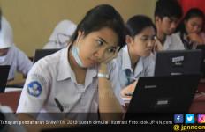 Berita Terbaru Seputar PDSS untuk Pendaftaran SNMPTN 2019 - JPNN.com