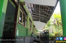 Pemprov DKI Gelontorkan Rp 2 Triliun untuk Perbaiki 147 Sekolah - JPNN.com
