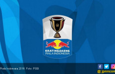 Piala Indonesia: Langkah PS Tira Lebih Ringan Usai Kalahkan Semen Padang - JPNN.com