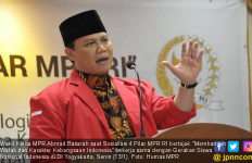 Kubu Jokowi Minta Isu PKI Tidak Diangkat Lagi - JPNN.com