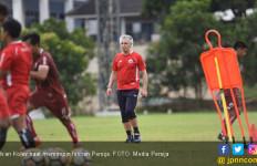 Berita Terbaru Jadwal Kick Off Liga 1 2019 - JPNN.com