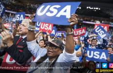 Wow, Demokrat Sudah Punya 5 Bakal Capres Selanjutnya - JPNN.com