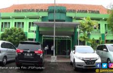 Rumah Sakit Jiwa Sudah Siapkan Ruangan untuk Caleg Gagal - JPNN.com
