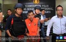 Pembunuhan Satu Keluarga di Bengkulu Disertai Pemerkosaan? - JPNN.com