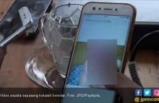 Bahaya! Lebih dari Satu Juta Konten di Indonesia Isinya tentang Asusila - JPNN.com