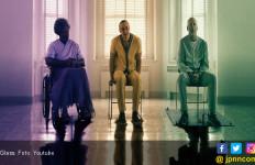 Dapat Skor Jelek, Glass Tetap Berjaya di Box Office - JPNN.com