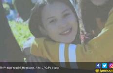 TKW Cantik Meninggal di Hong Kong - JPNN.com