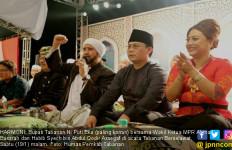 Jurus Pemkab Tabanan Jaga Harmoni Kehidupan Umat Beragama - JPNN.com