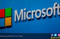 Microsoft Kembangkan Keyboard dengan Akses Emojo - JPNN.com