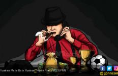 Satgas Buka Kemungkinan Tersangka Baru Kasus Mafia Bola - JPNN.com