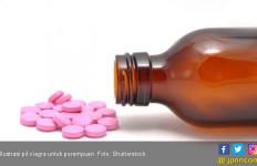 Viagra Perempuan Laku Keras di Mesir - JPNN.com
