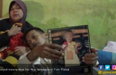 Bocah 9 Tahun Ditemukan Tewas di Sungai Cileungsi - JPNN.com