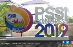 Liga Kelompok Usia, Perubahan Positif PSSI Harus Tetap Dijaga - JPNN.com